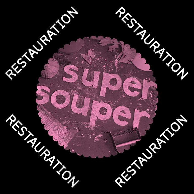 Super Souper