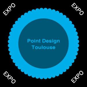 Point Design